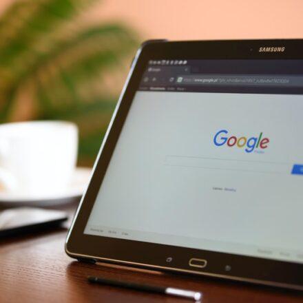 Latest Google Gadgets