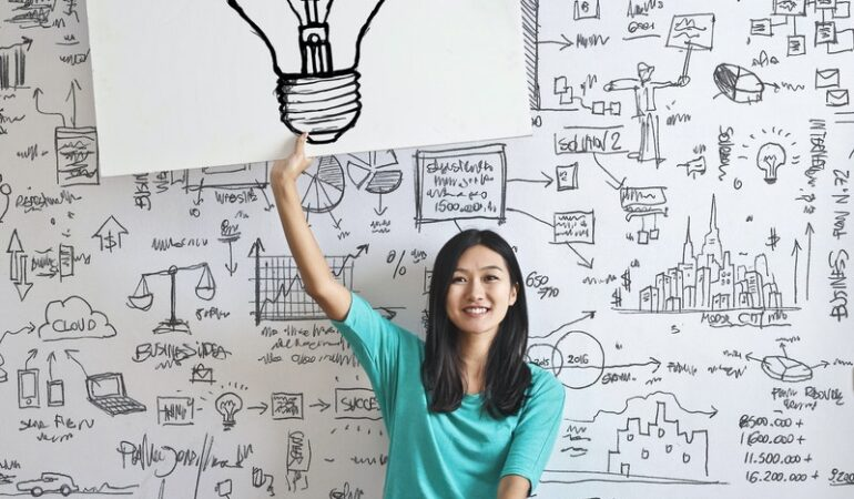 Reasons To Have A Good Business Strategy