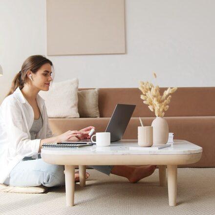Techno Smart Gadgets Improve Your Productivity
