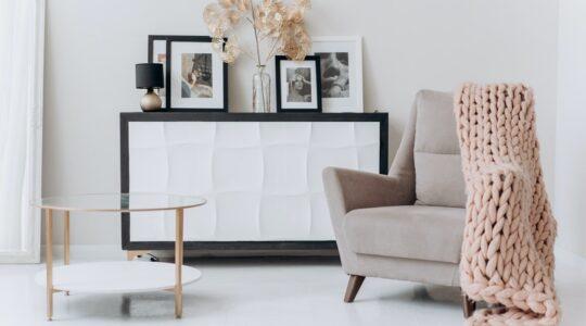 Where Do You Get Home Decorating Ideas